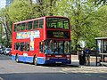 London Bus route 139.jpg