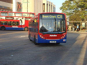 London Bus route C11 B.jpg