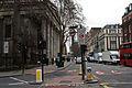 London CC 01 2013 5511.JPG