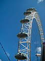 London Eye - panoramio - PennyLennox.jpg