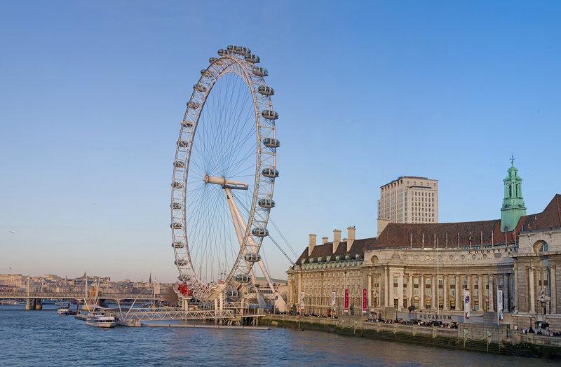 File:London Eye Jan 2006.jpg