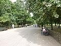 London July 2010 (4827880553).jpg