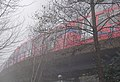 London MMB »0H9 Marsh Wall.jpg