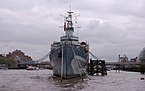 London MMB Z2 HMS Belfast.jpg
