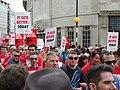 London Pride 2011 (5894665966).jpg