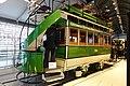 London Transport Museum 1.jpg