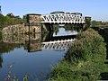 Long Sandall - railway bridge (southern).jpg