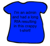 Long Successful RfA T-Shirt.png