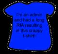 Long Successful RfA T-Shirt.png