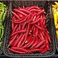 Long hot red chili pepper.jpg