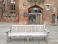 Long shot of the bench (OpenBenches 2008-1).jpg