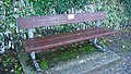 Long shot of the bench (OpenBenches 3644-1).jpg