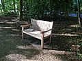 Long shot of the bench (OpenBenches 7491-1).jpg