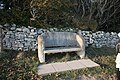 Long shot of the bench (OpenBenches 9363-1).jpg