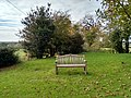 Long shot of the bench (OpenBenches 9400-1).jpg