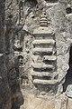 Longmen Grottoes - 16.jpg