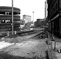 Looking across Shudehill, Manchester - geograph.org.uk - 705217.jpg