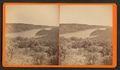 Looking down river from bluff, showing Rock Creek bar, by Davis Brothers.png