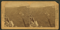 Looking west from Bald Mountain, Colorado, U.S.A, from Robert N. Dennis collection of stereoscopic views.png
