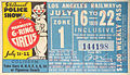 Los Angeles Railway weekly pass 1939-07-16.jpg