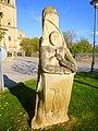 Los Arcos - Esculturas 07.jpg