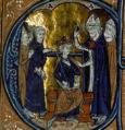 Lothaire fut couronné à Reims.png