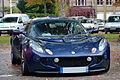 Lotus Exige - Flickr - Alexandre Prévot (11).jpg