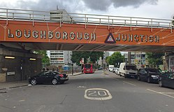 Loughborough Junction painted railway bridge.jpg