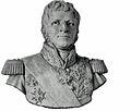 Louis Tirlet buste de Trouillot 1894.jpg