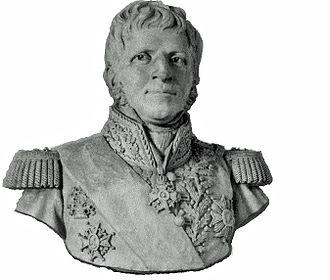 Dalmatian Campaign (1809) - Louis Tirlet