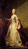 Louise of Great Britain queen of Denmark.jpg