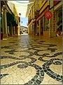 Loule (Portugal) (42344249232).jpg