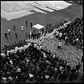 Lourdes, août 1964 (1964) - 53Fi7048.jpg