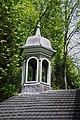 Lourdeskapelle3754 26.JPG