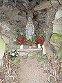 Lourdgrotte am Heiligen Brunnen DSCN4230.jpg
