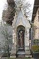 Loutehel - Fontaine Saint-Armel.JPG