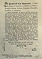 Love for oprettelsen af Bikuben.jpg