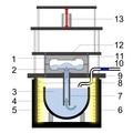 Low pressure casting model N.PNG