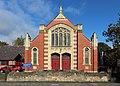 Lower Bebington Methodist church 1.jpg