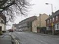 Lower Galdeford - geograph.org.uk - 1168371.jpg