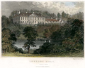 LowesbyHallSouthView.png