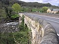 Lownethwaite Bridge , Reeth Road. - geograph.org.uk - 160451.jpg
