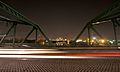 Lowry Avenue Bridge Minneapolis Skyline 1836780465 o.jpg