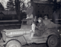 Lt. Gen. Patton with Maj. Gen. Walter Robertson, April 1944.png
