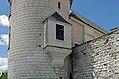 Luçay-le-Mâle (Indre). (20600213825).jpg