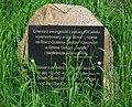 Lubiewice, old evang. cemetery (4).jpg