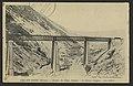 Luc-en-Diois (Drôme) - Viaduc du Claps, hauteur - 50 mètres, longueur - 200 métres (34183880810).jpg