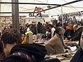 Lucca Comics 2003 - 03.jpg
