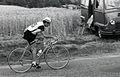 Luciano Conati - Tour 1976.jpg