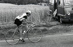 Luciano Conati